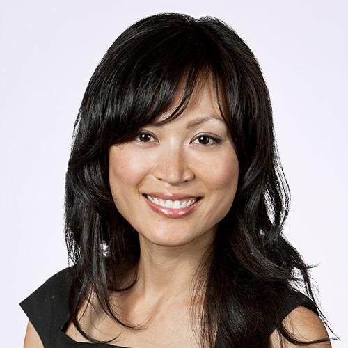 Tzi-Kei Wong